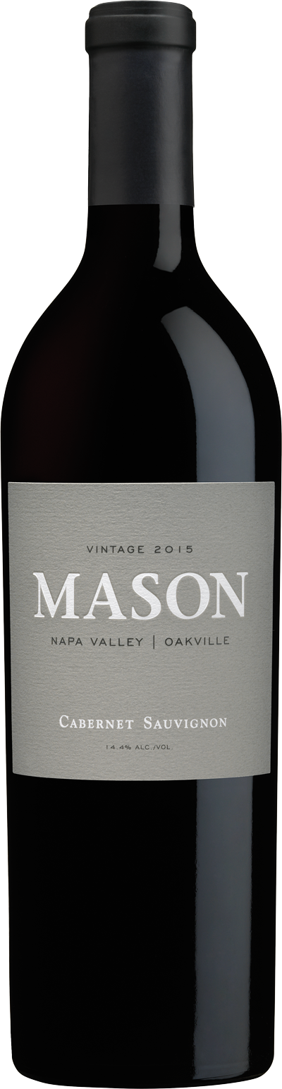mason-cellars-cabernet-sauvignon-bottle